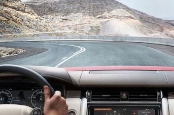 Рефинансирование кредита: возможность обменять ваш кредитный автомобиль на новый LAND ROVER