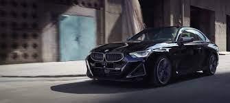 BMW купит ваш автомобиль с удовольствием