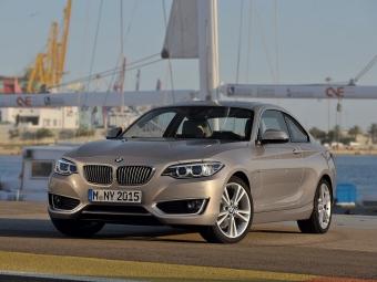 BMW Страхование КАСКО