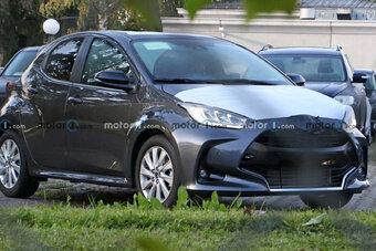 Toyota и Mazda продолжают производственное сотрудничество.