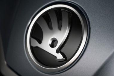 Skoda будет отвечать за все новые модели на самой дешевой платформе Volkswagen