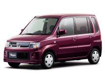 Mitsubishi Toppo 2008, хэтчбек 5 дв., 1 поколение