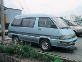 Toyota Master Ace Surf R20, R30