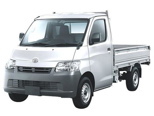 Toyota Town Ace Truck 2008 - 2020