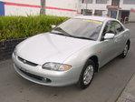 Mazda Lantis CB