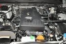 Двигатель J20A в Suzuki Grand Vitara 2-й рестайлинг 2012, джип/suv 5 дв., 2 поколение (08.2012 - 07.2016)