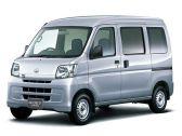 Daihatsu Hijet S320