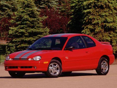 Dodge Neon  01.1994 - 08.1999