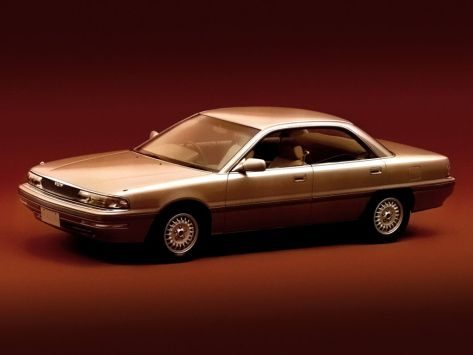 Mazda Persona MA