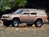 Toyota 4Runner N120, N130