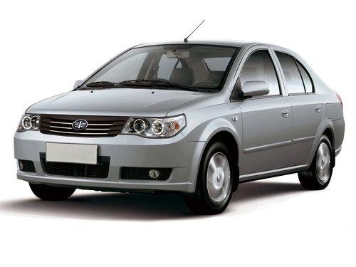 FAW Vita 2008 - 2010