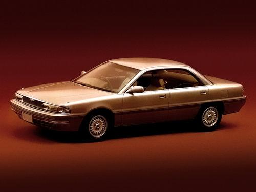 Mazda Persona 1988 - 1991