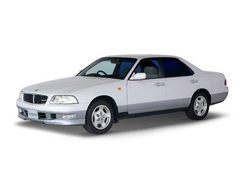 Nissan Leopard 1996 - 1999