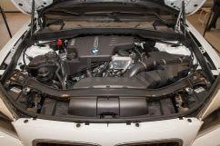 Двигатель N20B20 в BMW X1 рестайлинг 2012, suv, 1 поколение, E84 (07.2012 - 05.2015)