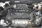 Двигатель F16D4 в Chevrolet Cruze рестайлинг 2012, универсал, 1 поколение, J300 (12.2012 - 10.2015)