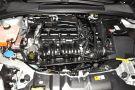 Ford Focus 1.6 MT Trend (07.2011 - 06.2014))