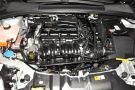 Двигатель IQDB в Ford Focus 2010, хэтчбек, 3 поколение, III (01.2010 - 06.2015)