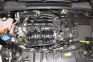 Ford Focus 1.6 PowerShift Trend (07.2011 - 06.2014))