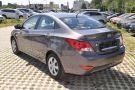 Hyundai Solaris 1.6 MT Optima (01.2011 - 05.2014))