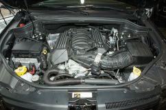 Двигатель ESG в Jeep Grand Cherokee рестайлинг 2013, suv, 4 поколение, WK2 (09.2013 - н.в.)