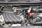 Nissan Juke 1.6 MT 2WD SE (05.2011 - 10.2014))