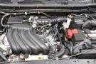 Двигатель HR16DE в Nissan Juke 2011, джип/suv 5 дв., 1 поколение, YF15 (05.2011 - 10.2014)