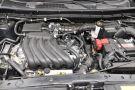 Nissan Juke 1.6 CVT 2WD SE (05.2011 - 10.2014))