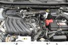 Nissan Juke 1.6 CVT 2WD SE+ (05.2011 - 10.2014))