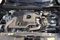 Nissan Juke 1.6T CVT 4WD SE+ Sport (05.2011 - 10.2014)