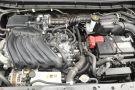 Nissan Juke 1.6 CVT 2WD XE (05.2011 - 10.2014))