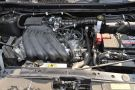 Nissan Juke 1.6 MT 2WD BASE (01.2013 - 10.2014))