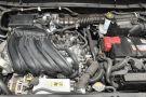 Nissan Juke 1.6 MT 2WD SE+ (05.2011 - 10.2014))