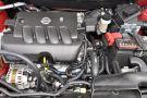 Nissan Qashqai 2.0 CVT SE+ (03.2010 - 11.2013))