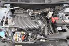 Nissan Qashqai 1.6 CVT XE (01.2012 - 11.2013))