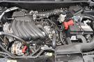 Nissan Qashqai 1.6 CVT SE (01.2012 - 11.2013))