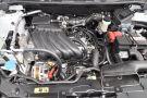 Nissan Qashqai 1.6 CVT SE+ (01.2012 - 11.2013))