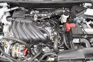 Nissan Qashqai 1.6 CVT 360 (01.2012 - 11.2013))