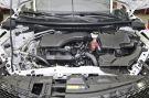 Nissan Qashqai 2.0 CVT SE (04.2014 - 01.2016))