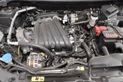 Двигатель HR16DE в Nissan Qashqai+2 рестайлинг 2010, джип/suv 5 дв., 1 поколение, J10 (04.2010 - 11.2014)