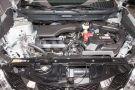 Nissan X-Trail 2.0 CVT 4WD SE+ (01.2015 - 01.2017)