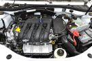Двигатель K4M в Renault Duster 2010, джип/suv 5 дв., 1 поколение (01.2010 - 05.2015)