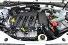 Renault Duster 1.6 MT 4x4 Privilege (01.2010 - 05.2015)