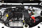 Renault Duster 2.0 AT 4x2 Privilege (01.2010 - 05.2015))