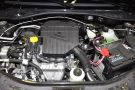 Двигатель K7M в Renault Logan рестайлинг 2009, седан, 1 поколение (09.2009 - 06.2016)
