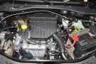 Renault Logan 1.4 MT Authentique (09.2009 - 06.2016))