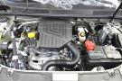 Renault Logan 1.6 MT Luxe Privilege (03.2014 - 12.2018))