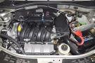 Двигатель K4M в Renault Sandero 2009, хэтчбек 5 дв., 1 поколение (12.2009 - 08.2014)