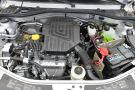 Renault Sandero 1.6 MT Prestige (12.2009 - 08.2014))
