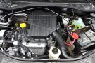 Renault Sandero 1.4 MT Expression (12.2009 - 08.2014))