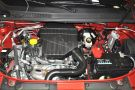 Renault Sandero 1.6 MT Privilege (09.2014 - 12.2018))